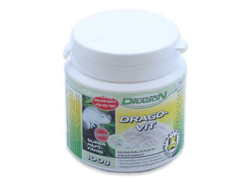 Products Dragon